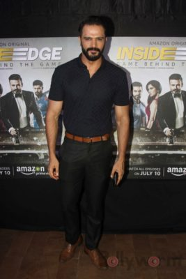 Bollywood Celebs at the special screening of Amazon Prime series Inside Edge _Bollyworm (29)