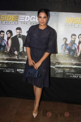 Bollywood Celebs at the special screening of Amazon Prime series Inside Edge _Bollyworm (32)
