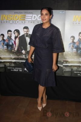 Bollywood Celebs at the special screening of Amazon Prime series Inside Edge _Bollyworm (33)