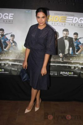 Bollywood Celebs at the special screening of Amazon Prime series Inside Edge _Bollyworm (37)