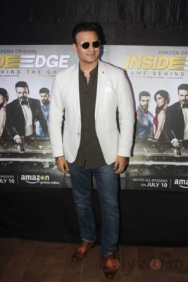 Bollywood Celebs at the special screening of Amazon Prime series Inside Edge _Bollyworm (38)