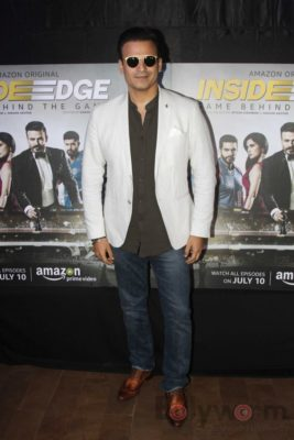 Bollywood Celebs at the special screening of Amazon Prime series Inside Edge _Bollyworm (39)