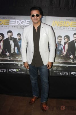 Bollywood Celebs at the special screening of Amazon Prime series Inside Edge _Bollyworm (42)
