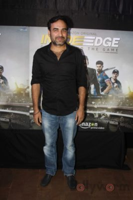 Bollywood Celebs at the special screening of Amazon Prime series Inside Edge _Bollyworm (43)