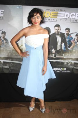Bollywood Celebs at the special screening of Amazon Prime series Inside Edge _Bollyworm (47)