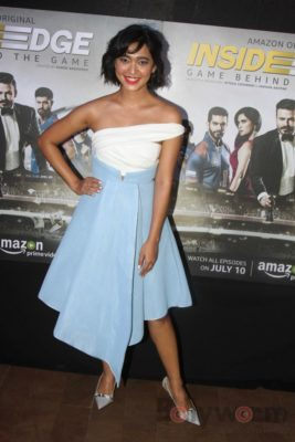 Bollywood Celebs at the special screening of Amazon Prime series Inside Edge _Bollyworm (49)