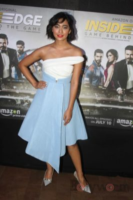 Bollywood Celebs at the special screening of Amazon Prime series Inside Edge _Bollyworm (51)