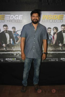 Bollywood Celebs at the special screening of Amazon Prime series Inside Edge _Bollyworm (52)