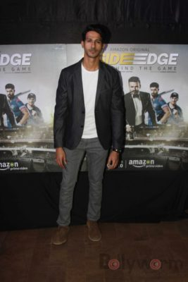 Bollywood Celebs at the special screening of Amazon Prime series Inside Edge _Bollyworm (55)