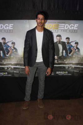 Bollywood Celebs at the special screening of Amazon Prime series Inside Edge _Bollyworm (56)