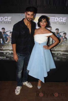 Bollywood Celebs at the special screening of Amazon Prime series Inside Edge _Bollyworm (57)