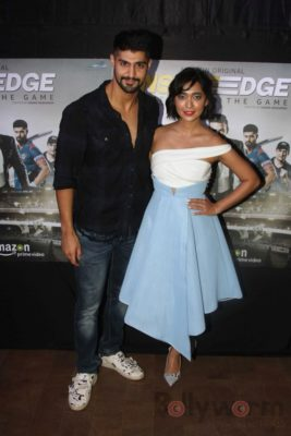 Bollywood Celebs at the special screening of Amazon Prime series Inside Edge _Bollyworm (58)