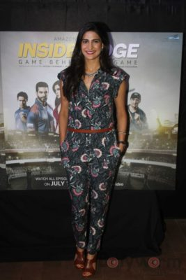 Bollywood Celebs at the special screening of Amazon Prime series Inside Edge _Bollyworm (61)