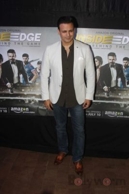 Bollywood Celebs at the special screening of Amazon Prime series Inside Edge _Bollyworm (62)