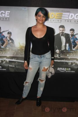 Bollywood Celebs at the special screening of Amazon Prime series Inside Edge _Bollyworm (68)