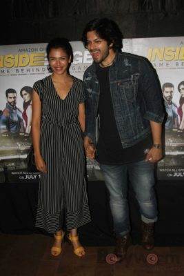 Bollywood Celebs at the special screening of Amazon Prime series Inside Edge _Bollyworm (74)