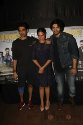 Bollywood Celebs at the special screening of Amazon Prime series Inside Edge _Bollyworm (78)
