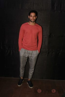 Bollywood Celebs at the special screening of Amazon Prime series Inside Edge _Bollyworm (8)