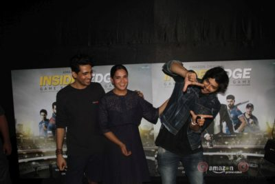Bollywood Celebs at the special screening of Amazon Prime series Inside Edge _Bollyworm (80)