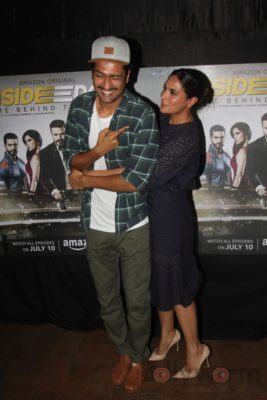 Bollywood Celebs at the special screening of Amazon Prime series Inside Edge _Bollyworm (82)
