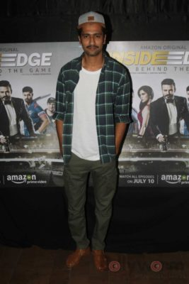 Bollywood Celebs at the special screening of Amazon Prime series Inside Edge _Bollyworm (85)