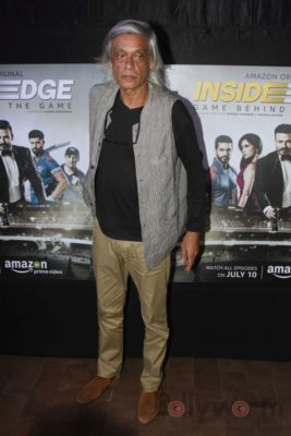 Bollywood Celebs at the special screening of Amazon Prime series Inside Edge _Bollyworm (9)