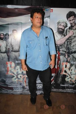 Celebs at Raag Desh screening_Bollyworm (11)