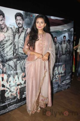 Celebs at Raag Desh screening_Bollyworm (18)