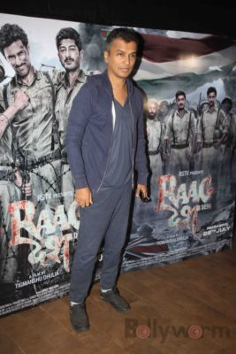 Celebs at Raag Desh screening_Bollyworm (19)