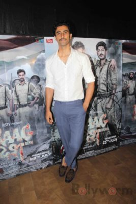 Celebs at Raag Desh screening_Bollyworm (2)