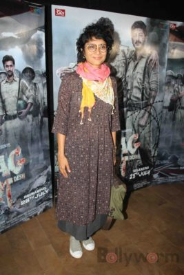 Celebs at Raag Desh screening_Bollyworm (24)