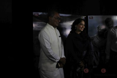 Celebs at Raag Desh screening_Bollyworm (25)