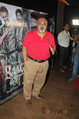 Celebs at Raag Desh screening_Bollyworm (27)