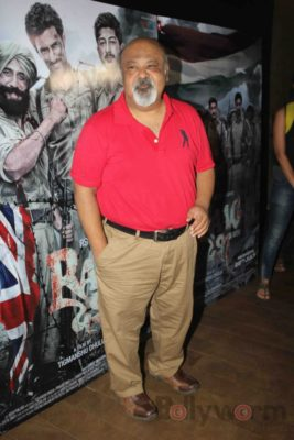 Celebs at Raag Desh screening_Bollyworm (28)