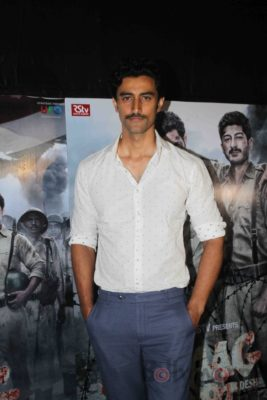 Celebs at Raag Desh screening_Bollyworm (3)