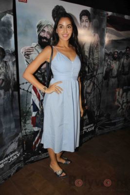 Celebs at Raag Desh screening_Bollyworm (32)