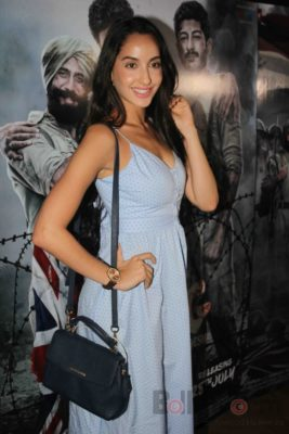 Celebs at Raag Desh screening_Bollyworm (35)