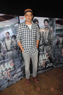 Celebs at Raag Desh screening_Bollyworm (38)