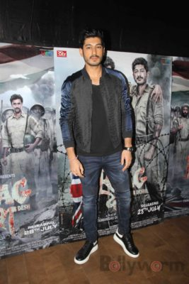 Celebs at Raag Desh screening_Bollyworm (4)