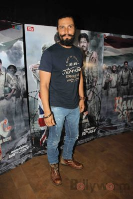Celebs at Raag Desh screening_Bollyworm (41)