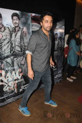 Celebs at Raag Desh screening_Bollyworm (44)