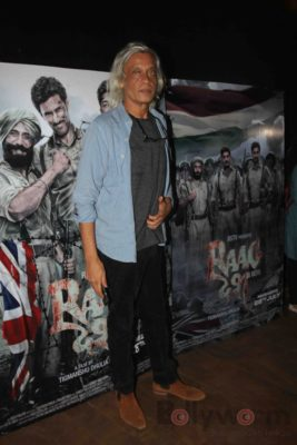 Celebs at Raag Desh screening_Bollyworm (46)