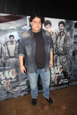 Celebs at Raag Desh screening_Bollyworm (55)