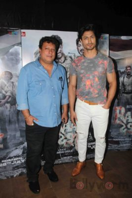 Celebs at Raag Desh screening_Bollyworm (8)