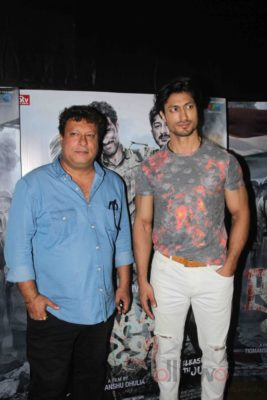 Celebs at Raag Desh screening_Bollyworm (9)