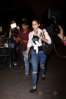IIFA 2017 Flight_Bollyworm (10)