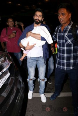 IIFA 2017 Flight_Bollyworm (36)