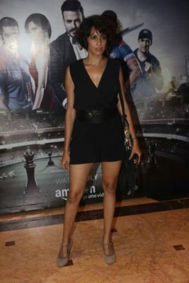 Inside Edge Success Party_Bollyworm (2)