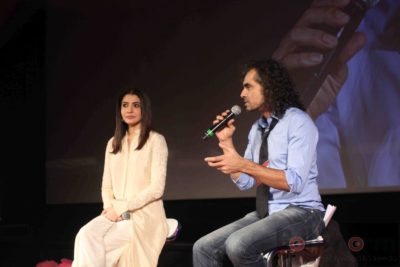 Jab Harry Met Sejal Trailer Launch_Bollyworm (1)