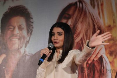 Jab Harry Met Sejal Trailer Launch_Bollyworm (22)